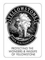 Yellowstone Cabins, Accommodation, Inn, Lodging, Camping: Xanterra.