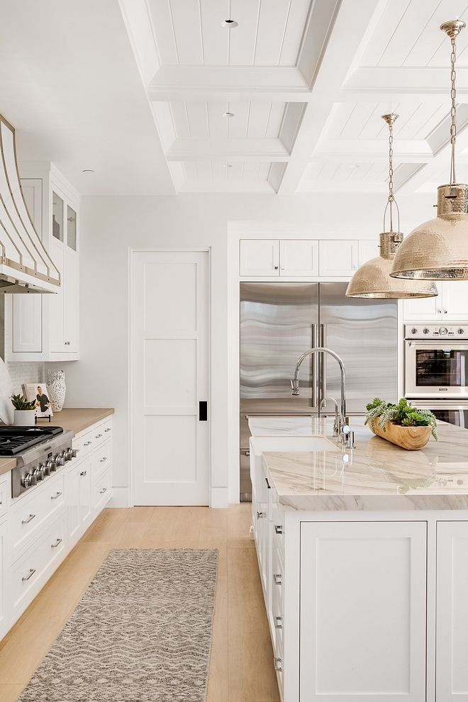 Pin by Embellish Interiors Daniel Island on kitchens. in ...