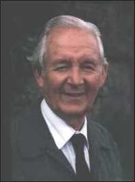 James Herriot (James Alfred Wight)