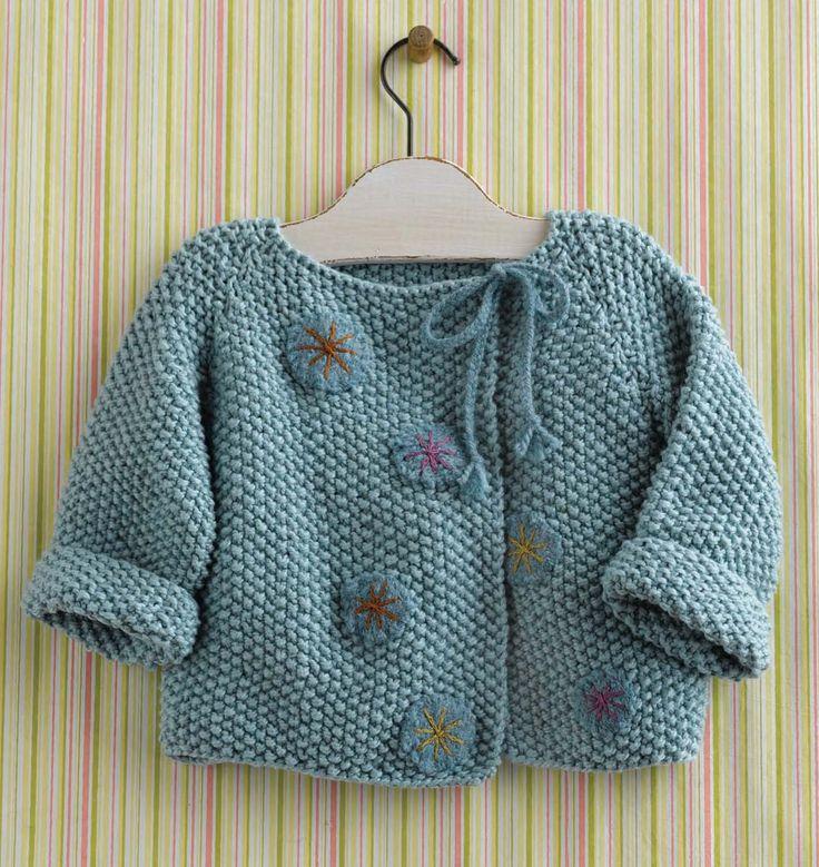 Precious-Baby-Jacket.jpg 1.276×1.351 pixels