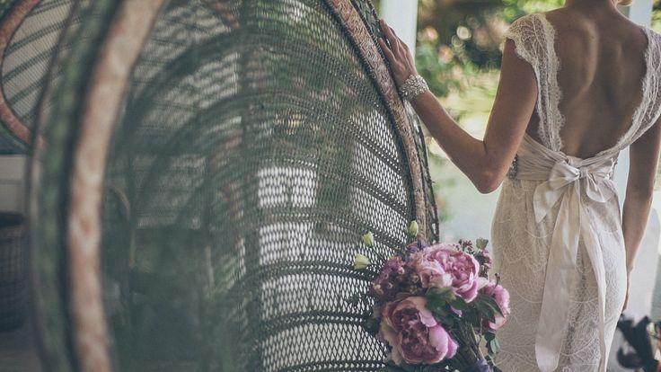 wedding photography, wedding video by C2Video