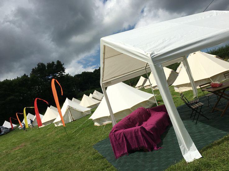 Climbing Beauteous Wall Tent Mod Usgi Pup Military Tentsn Tents & Pup Tents Nz - Best Tent 2018