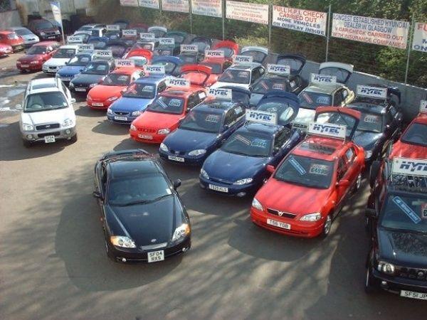 Na uwagę kupując wspólnie zwracać Samochód używany? | Zaufany Katalog Linków i artykułów