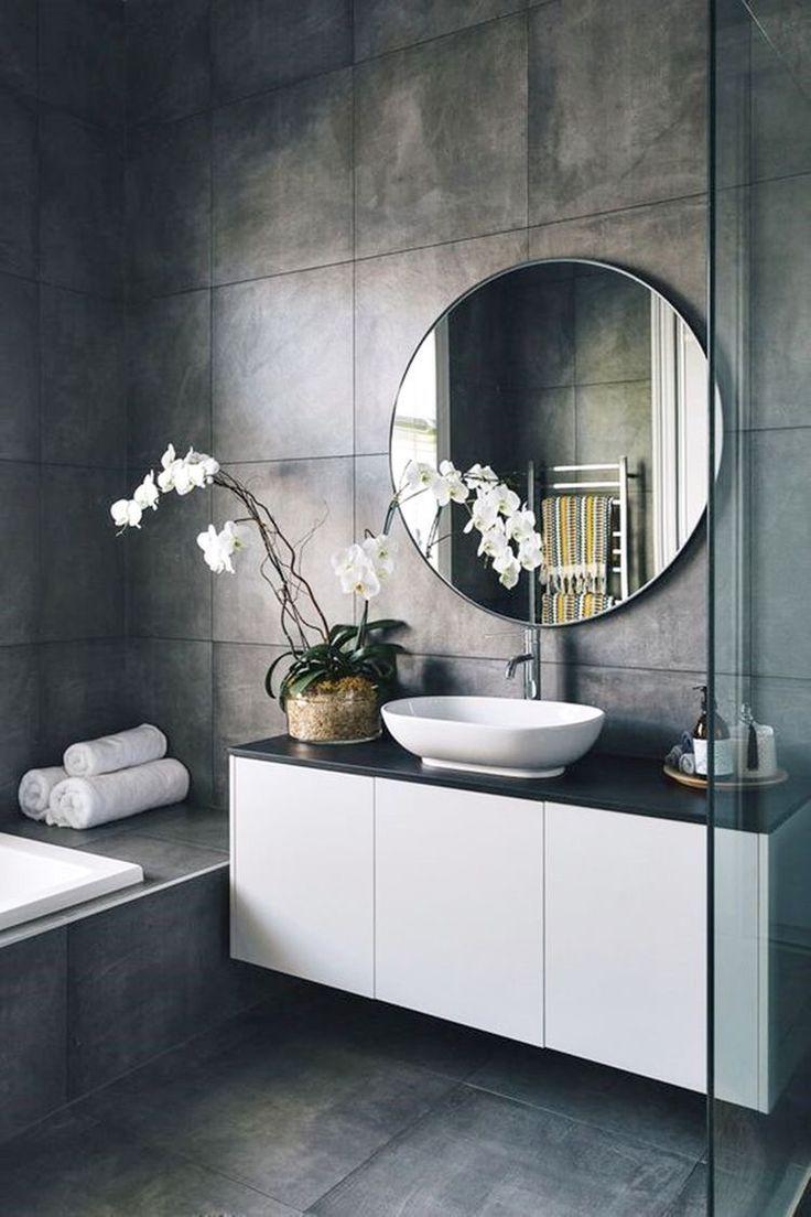 Bathroom – #bathroom #bathroomsinks