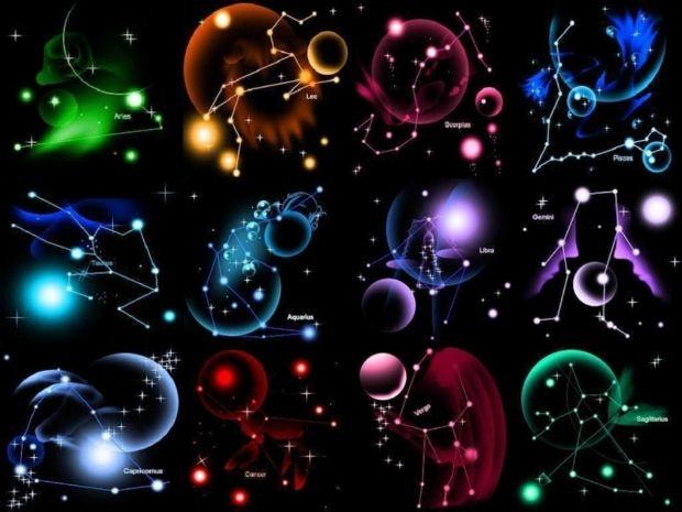 Napi horoszkóp - 2017. 04. 12. - https://www.hirmagazin.eu/napi-horoszkop-2017-04-12