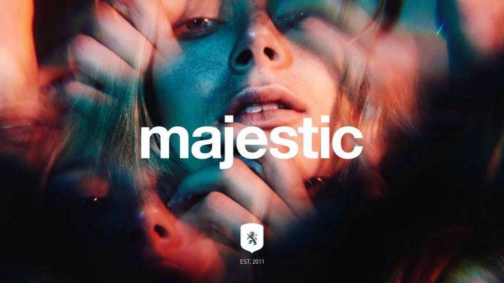 Ellie Goulding – Tessellate (Alt-J Cover)