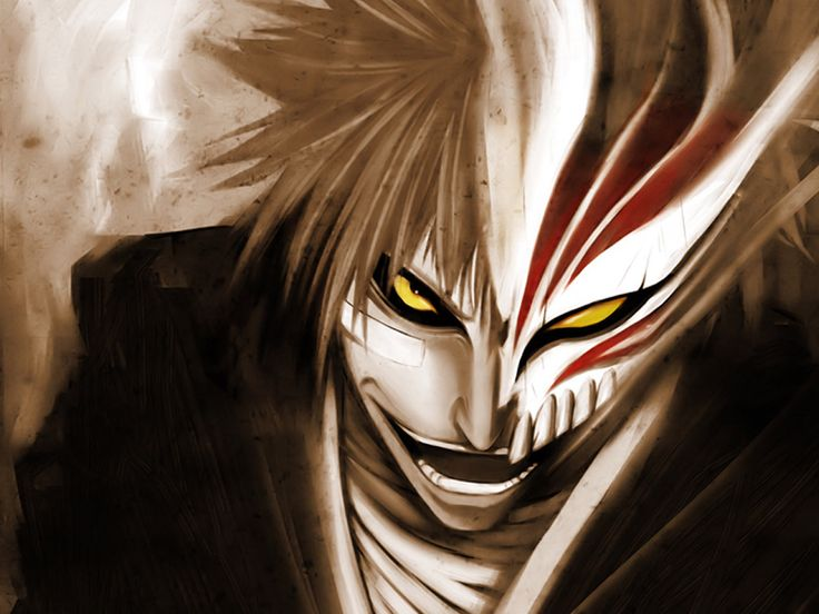 Bleach Wallpaper Bleach Wallpaper Widescreen1262931007 Jpg