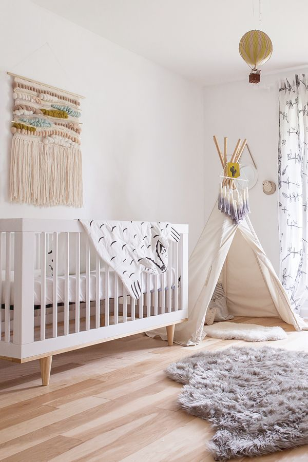 the most luxurious nursery ideas to decor your baby s room visit rh pinterest com