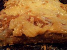 Sodrófával a világ ellen: Hortobágyi húsos palacsinta