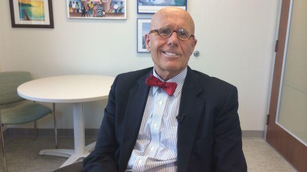 Tenured Principal Fired, re-Hired, Confused at University of Saskatchewan - http://tntim.es/S6OzHb