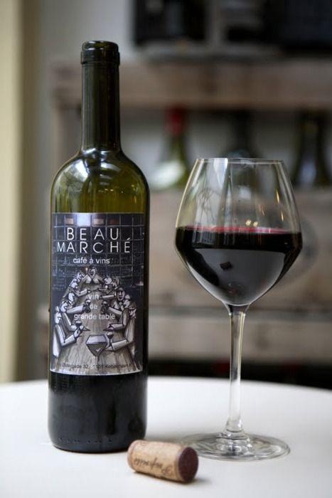 Wine.                                                       …