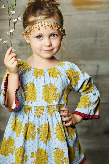 134 Best Lucy And My Matilda Jane Images On Pinterest