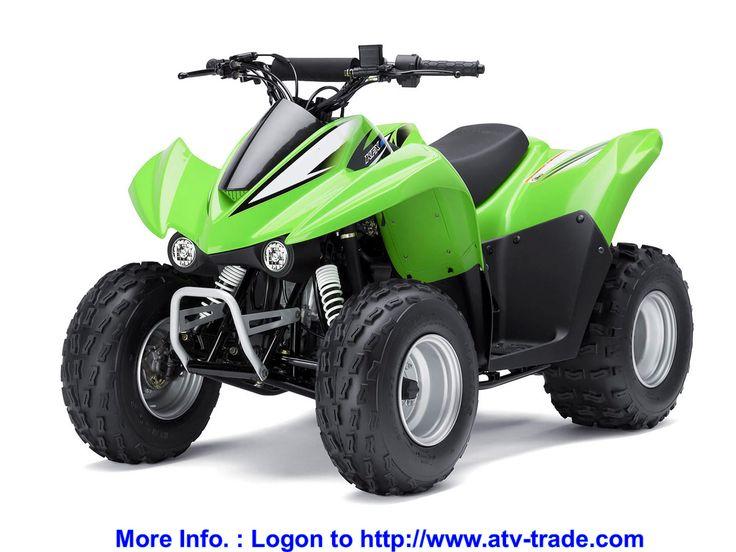 Atv Vehicle - atv racing - atv for sale - atv bike - atv - atv-trade.com
