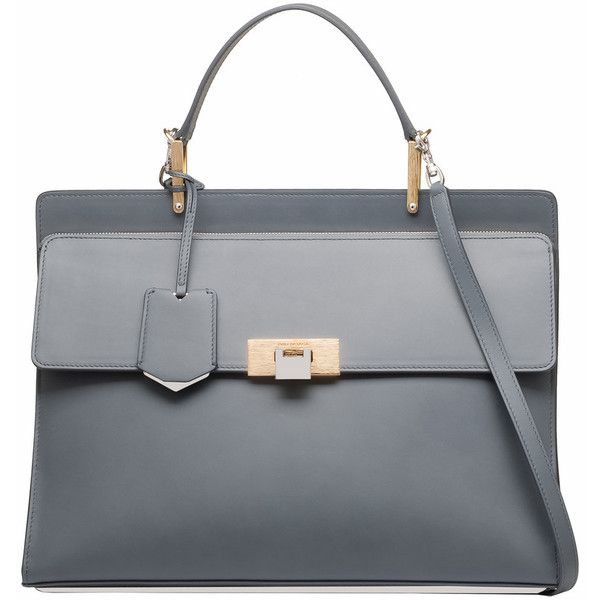 Balenciaga Borse Costo : Best balenciaga purse ideas on
