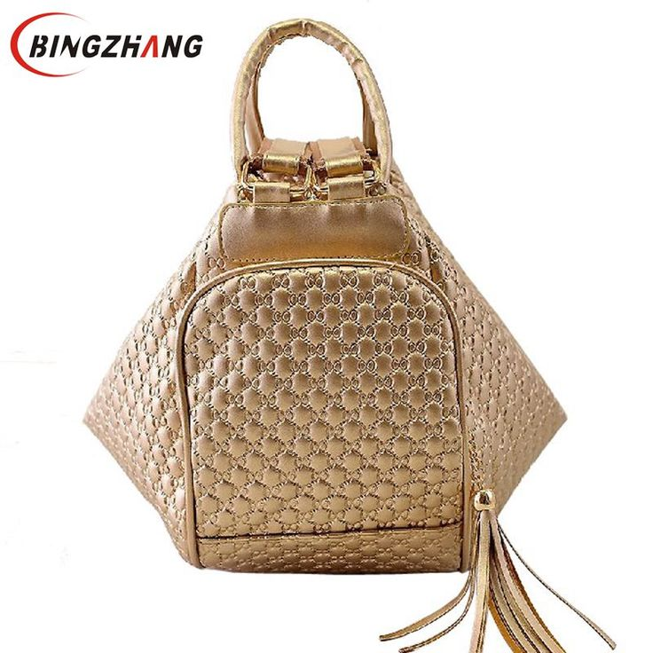 $27.96 (Buy here: https://alitems.com/g/1e8d114494ebda23ff8b16525dc3e8/?i=5&ulp=https%3A%2F%2Fwww.aliexpress.com%2Fitem%2F2016-New-Fashion-Women-Backpacks-Designer-Brand-Printing-Backpack-Women-s-PU-Leather-School-Bags-Hiking%2F32664308454.html ) 2016 New Fashion Women Backpacks Designer Brand Printing Backpack Women's PU Leather School Bags Backpack Mochila L4-2379 for just $27.96