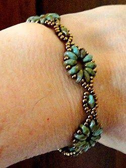 online shop luxury  Gwen Wood on Jewelry