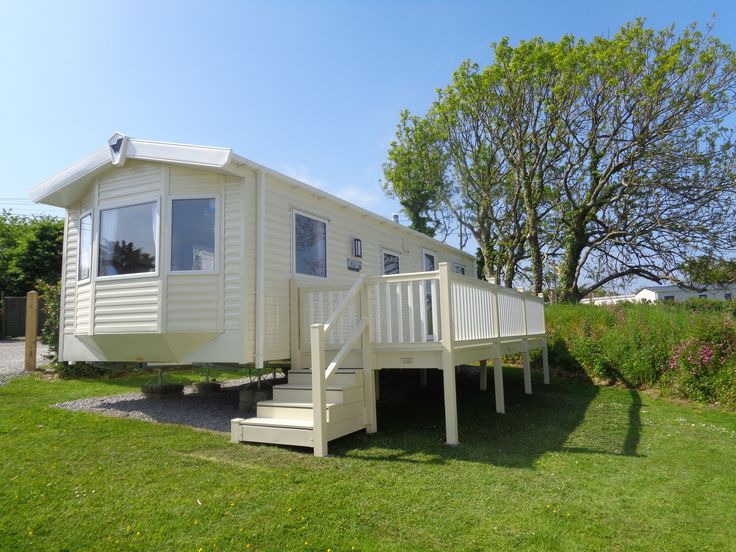We have a number of fantastic affordable static caravans available to own at our site. Why not take a look and see what we have to offer?