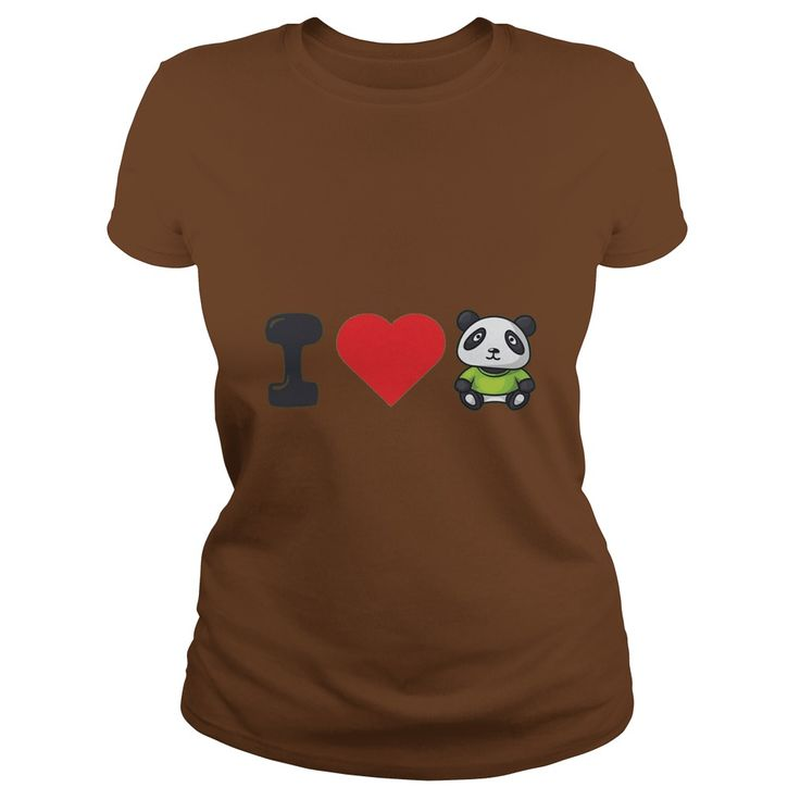 I Heart Pandas  I Love Pandas T-shirt CsbdDT #gift #ideas #Popular #Everything #Videos #Shop #Animals #pets #Architecture #Art #Cars #motorcycles #Celebrities #DIY #crafts #Design #Education #Entertainment #Food #drink #Gardening #Geek #Hair #beauty #Health #fitness #History #Holidays #events #Home decor #Humor #Illustrations #posters #Kids #parenting #Men #Outdoors #Photography #Products #Quotes #Science #nature #Sports #Tattoos #Technology #Travel #Weddings #Women