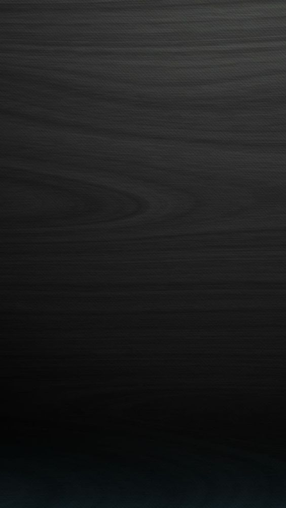 Wood Texture #iPhone #5s #Wallpaper