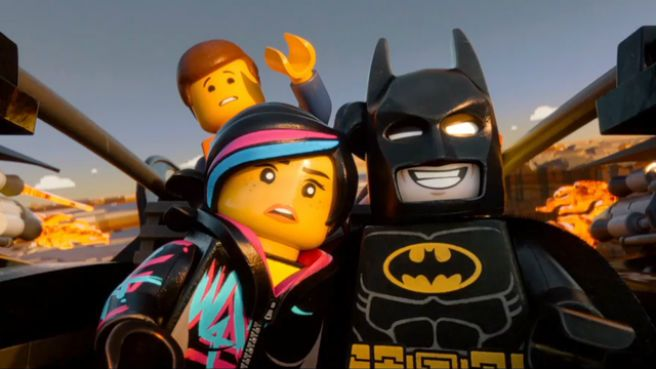 """Adtrans Charity """"Flicks 4 Kids"""" – The Lego Batman Movie Fundraiser  Adtrans Charity """"Flicks 4 Kids"""" advanced screening fundraiser at Wallis Piccadilly Cinema.  Get your tickets today, this event will sell out!  Adtrans Automotive have been raising money for local SA Charities for Kids In Need for over 30 years.  Click here to learn more... http://adrianbriencars.com.au/blog/5740/adtrans-charity-flicks-4-kids-the-lego-batman-movie-fundraiser/"""