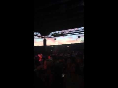 John Mayer Concert #johnmayer