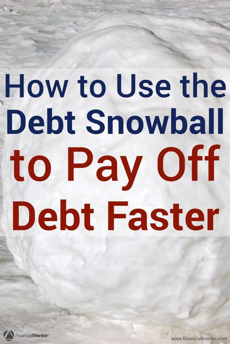 Plan to payoff debt fast: debt reduction calculator excel.