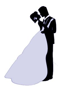 Google Image Result for http://www.arthurmurraylv.com/includes/templates/classic/images/bride_groom_silhouette.gif