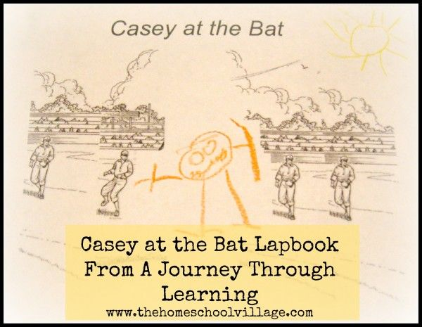 casey at the bat essay Study questions about casey at the bat study questions, discussion questions, essay topics for casey at the bat.