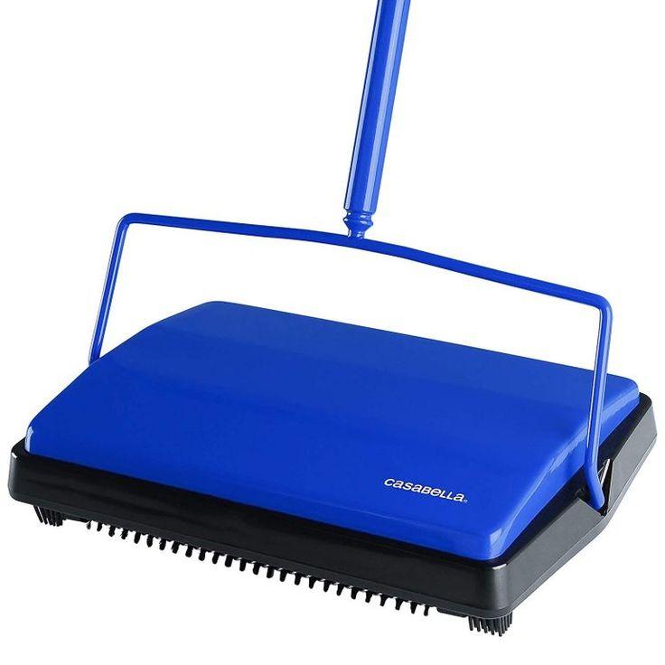 Mini carpet sweeper best glue gun price