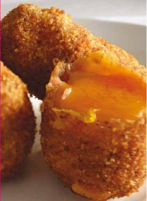 air fryer recipe book pdf