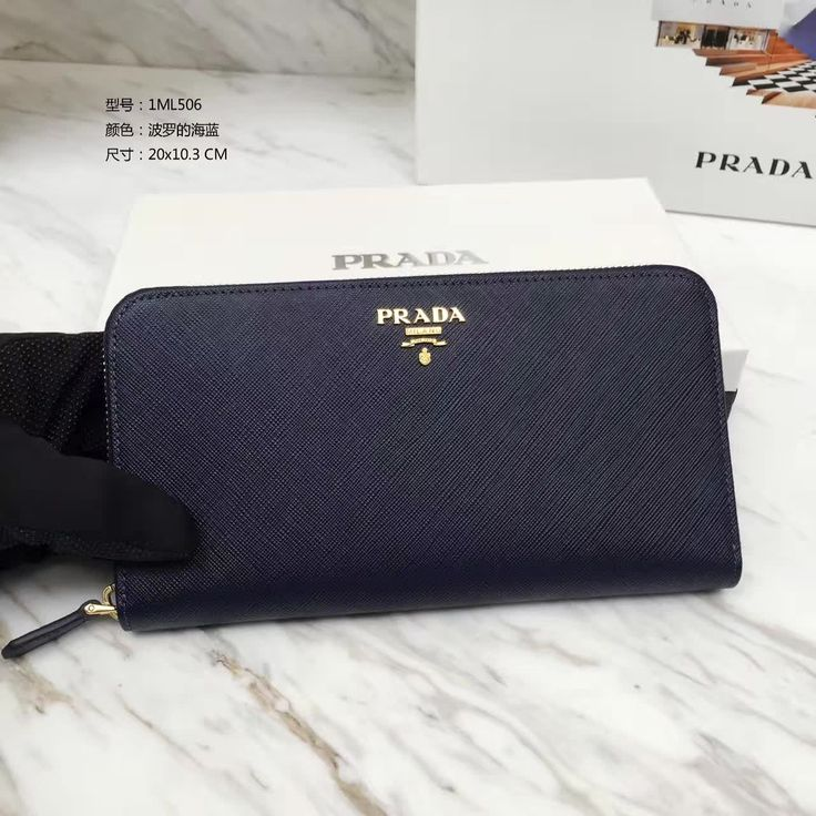 prada Wallet, ID : 61588(FORSALE:a@yybags.com), prada backpacks for sale, prada wallets on sale, prada accessories handbags, where to buy prada bags, prada handbags new collection, prada bags for sale, prada beautiful handbags, prada cheap satchel bags, prada 2016, prada bags, buy prada purse, prada latest designer handbags #pradaWallet #prada #authentic #prada