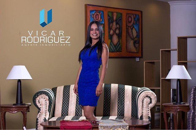 """""""@vicar_rodriguez. 🏢🏠🏣Asesoría Profesional Inmobiliaria🏠🏣🏡🕌 Agente Afiliada y Certificada 👩🎓‼️Por la Cámara Inmobiliaria de Venezuela.‼️🇻🇪 #realstate #casas #terrenos #aptos #bienes #y #raices #profesional #en #el #sector #inmobiliario #de #venezuela #negocios #en #confianza #seguridad #inversiones #éxito #felicidad #amo #lo #que #hago #marketingdigital #progreso #libertad #emprendedores"""" by @vicar_rodriguez. #startupgrind #successmindset #businesslife #inspiringquotes…"""