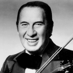 Henny Youngman (American, Comedian) was born on 16-03-1906.  Get more info like birth place, age, birth sign, biography, family, relation & latest news etc.