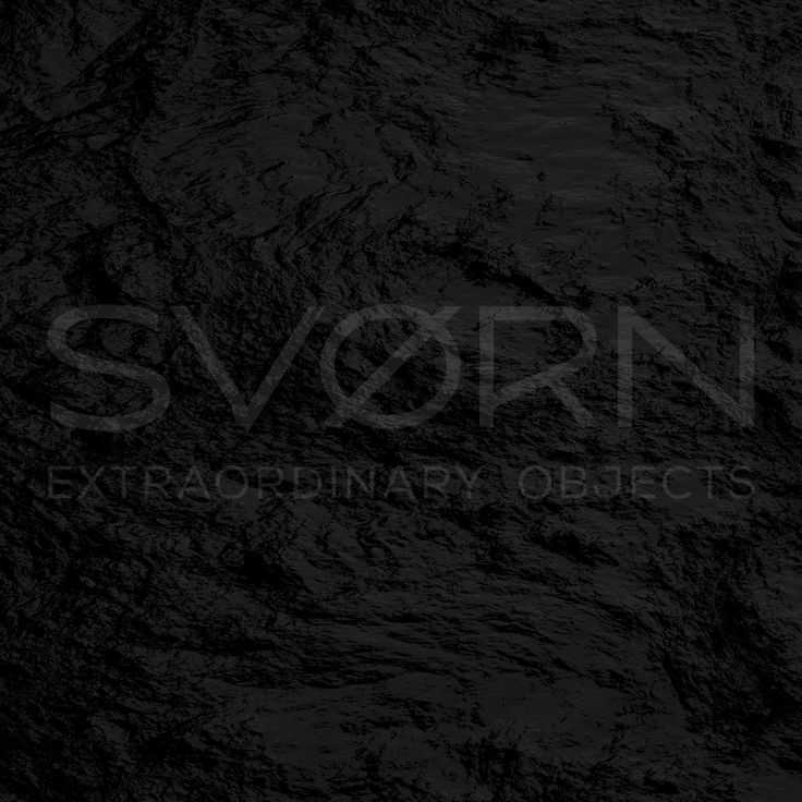 Since it's all about #black today... // (Background image by Jean-Marc Denis) // #blackfriday2016 #noir #allblack #allblackeverything #image #abstract #abstractart #art #graphicdesign #blackart #blackfriday #blackfriday2016 #svorn #design #designer #logo
