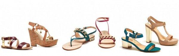 Sandali Liu Jo 2014  #liujo #sandali #sandals #heels #tacchi #womanshoes #fashion #mood #trend #shoes2014 #scarpedonna #shoes #scarpe #calzature #moda #woman #fashion #springsummer #primaveraestate #moda2014 #springsummer2014 #primaveraestate2014 #flat
