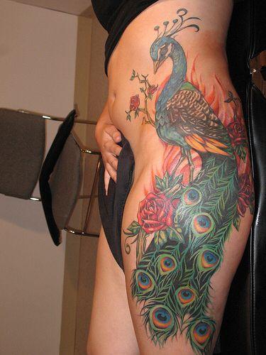 1000 bilder zu tattoo auf pinterest traumf ngert towierung pfauenfeder tattoo und anker. Black Bedroom Furniture Sets. Home Design Ideas