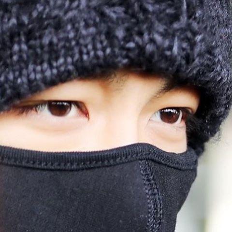 "33 Likes, 1 Comments - ゆきこ 유키코 (@tttop_yuki.1114) on Instagram: ""・ ・ 사랑스러운 탑 씨 ⭐️GN ・ @choi_seung_hyun_tttop #choi_seung_hyun_tttop #choiseunghyun #top #タプ…"""