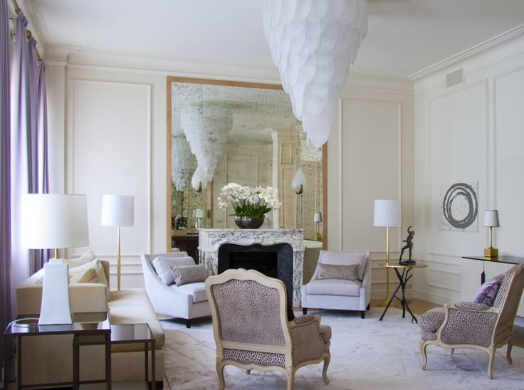 best living rooms grand salons reception rooms images on pinterest live living room and beautiful