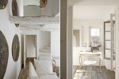 Blanc et lumière by Jacqueline Morabito | L'Exploreur