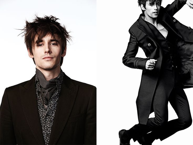 """""""Reeve Carney spoke with Out Magazine about playing omnisexual Dorian Gray on Penny Dreadful."""" // http://www.out.com/television/2015/2/18/reeve-carney-penny-dreadful-showtime-dorian-gray"""