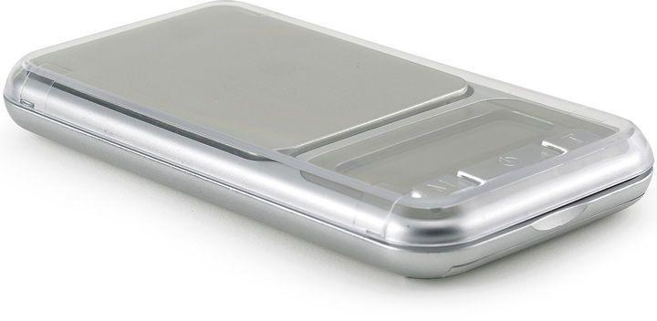 Polder Inc. Polder Digital Pocket Scale