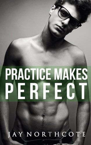 Practice Makes Perfect Housemates Volume 3 >>> Learn more by visiting the image link.