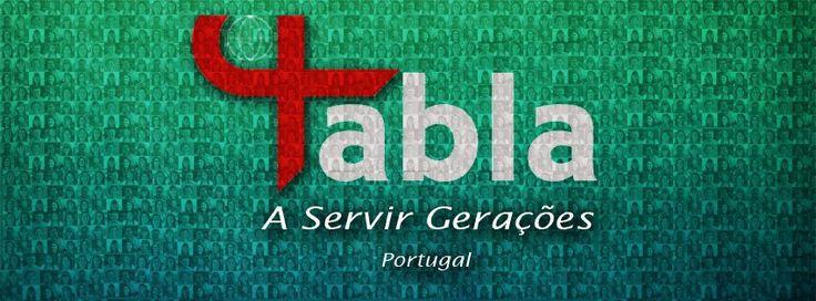 ABLA Portugal - Assoc. Benef. Luso Alemã