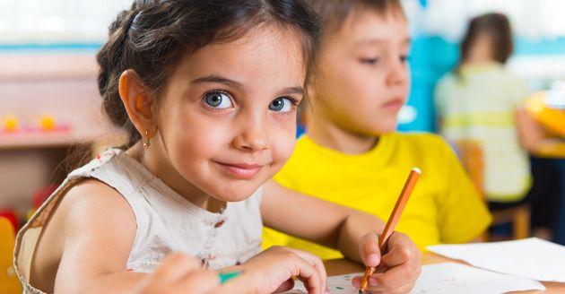 Bajo rendimiento escolar, ¡conoce la fórmula para ayudar a tus hijos!