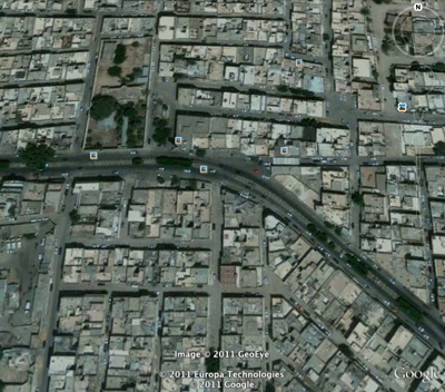511 best images about google earth live on Pinterest | In ...