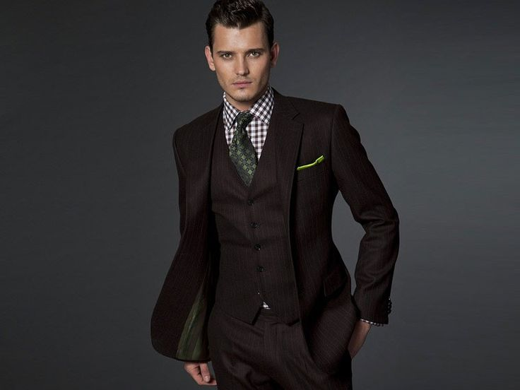 1000  images about Suit ideas on Pinterest