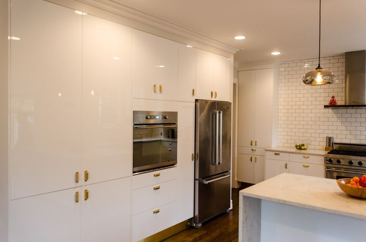 25 best ideas about pantry cabinet ikea on pinterest - Ikea kitchen pantry ...