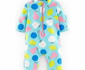 Mini Boden Surf Suit, Aqua Fruit Bowl,Reef/Ecru Star,Hot Fantastic, fast-drying cover-up to help parents keep damaging sun off young skin when its hot. Were confident this is the best available. http://www.comparestoreprices.co.uk/baby-clothing/mini-boden-surf-suit-aqua-fruit-bowl-reef-ecru-star-hot.asp