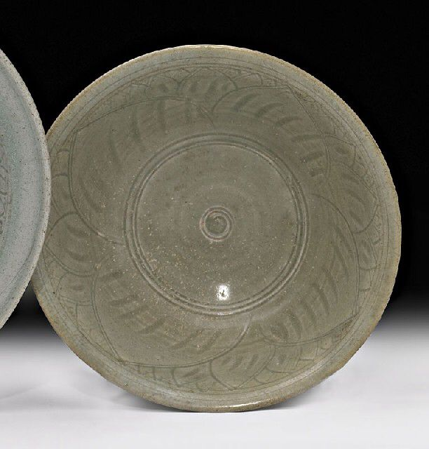 Image from http://img.antiquesreporter.com.au/101025SOME/126.jpg.