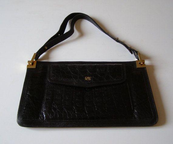 Bien connu 259 best Bag Vintage Shop  images on Pinterest | Vintage shops  QB34